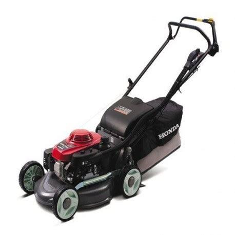Pisau Potong Rumput Honda krisbow mesin potong rumput pemotong rumput listrik