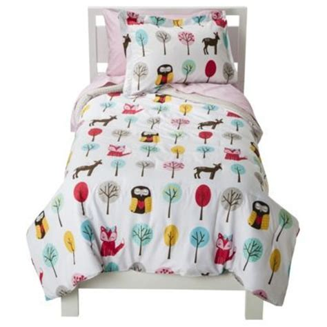 Need To Buy 80 Full Size Target Circo 174 Woodland Friends Target Boys Bedding Sets