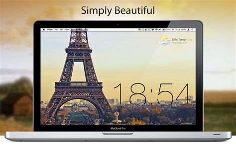 wallpaper timer mac 18 apps for mac worth paying for