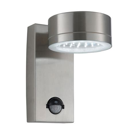 Outdoor Wall Lights Led Led Outdoor Wall Lights Enhance The Architectural Features Of Your Home Warisan Lighting