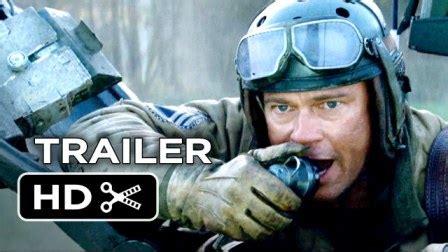 watch online kristy 2014 full movie hd trailer fury 2014 english movie official trailer 2 worldfree4u com
