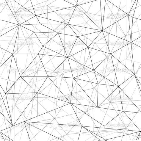 pattern lines geometric geometric lines google search prints patterns