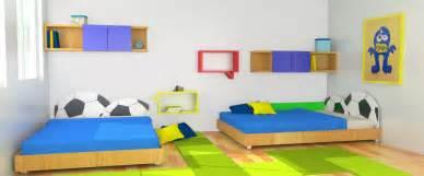 imagenes recamaras infantiles muebles para recamara de ninos 20170731082749 vangion com