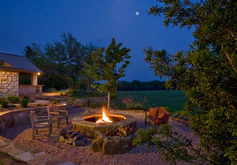 homemade backyard fire pit stupendous homemade outdoor fire pit ideas decorating