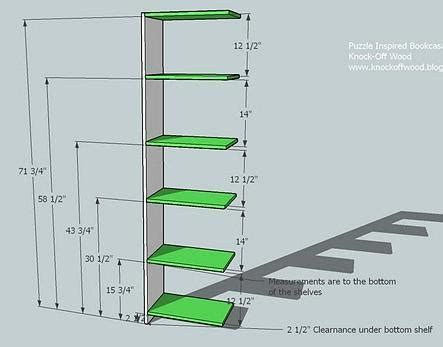 Woodwork Bookcase Plans To Build Yourself Pdf Plans Woodwork Plans To Build A Bookshelf Pdf Plans