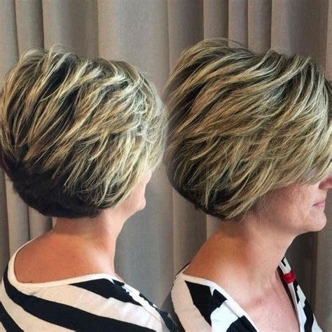 bobs for coarse wiry hair 176 best images about short hair on pinterest short