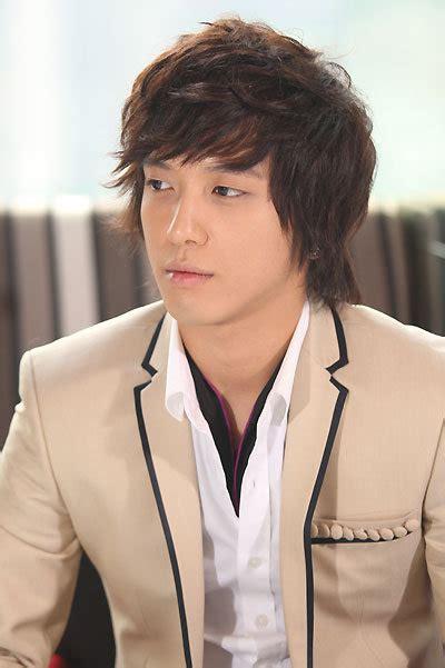 harga potongan rambut panjang gambar rambut beli murah liat model rambut wik dan harganya model rambut jung yong