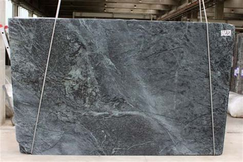 Granite Countertops Syracuse Ny granite countertops syracuse tile marble syracuse new york