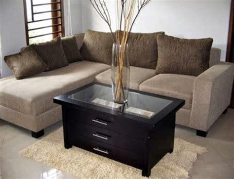 Sofa Sudut Dan Harga model sofa minimalis model sofa minimalis terbaru untuk