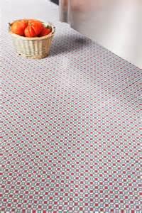 retro flooring red stars vinyl flooring retro vinyl floor tiles for your