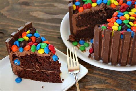 Birthday Cake Recipes by Birthday Cake Recipes Photos