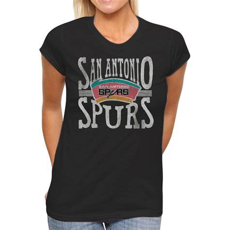 Tshirt Robinson Spurs Zero X Store 76 best san antonio spurs images on san