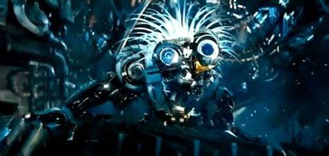 transformers  dark   moon list   robot characters