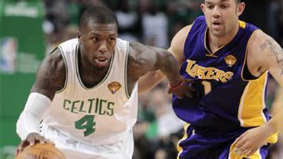 nate robinson bench press celtics strengthen bench by officially re signing nate robinson boston celtics