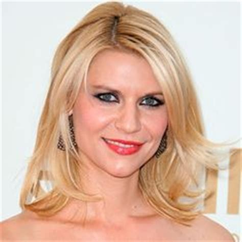 celebs with baby fine hair 1000 images about paul mitchell celebrities on pinterest
