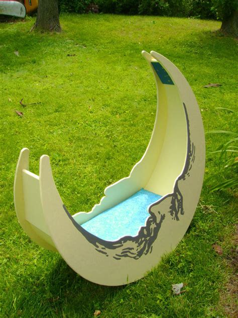 The Moon Cradle Www Lolleyweb - in the moon cradle by greg spencer lumberjocks