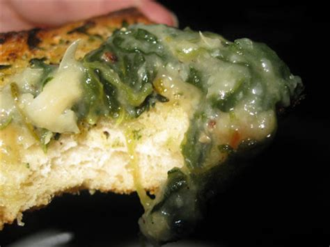 To Catch A Cook baked halibut florentine to catch a cook