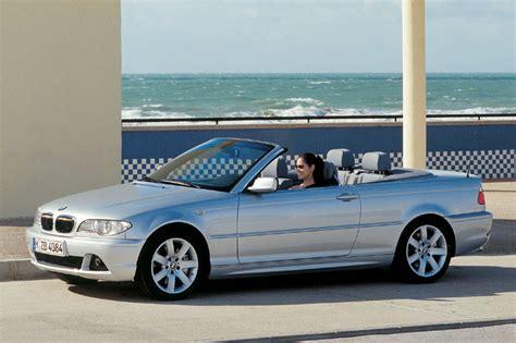 2003 bmw 330ci specs bmw 330ci cabriolet e46 2003 parts specs