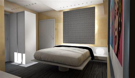 arredamento hotel liguria progetto arredamento hotel contract