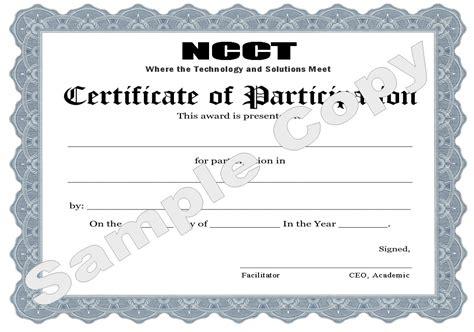 Bonafide Certificate Letter Sle application letter for bonafide certificate from college