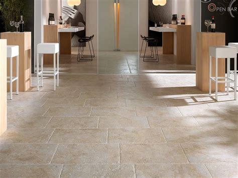 pavimento gres porcellanato effetto pietra gres porcellanato effetto pietra leccese trani