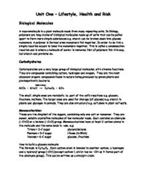 A Level Biology Essay Topics by A2 Biology Coursework Ideas Edexcel Narrative Essay Topics Ideas For College Students