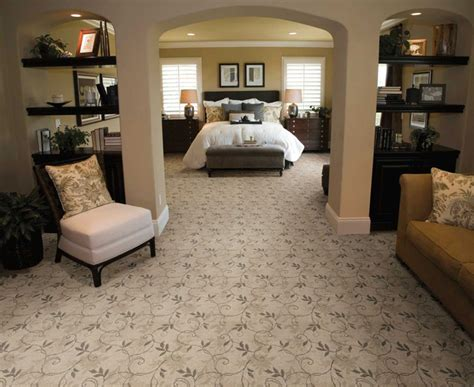Karpet Wall To Wall purchasing a wall to wall carpet home design