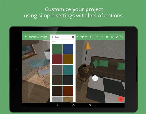planner 5d home interior design creator apk mirror download free lifestyle apps for and planner 5d home interior design creator android apps