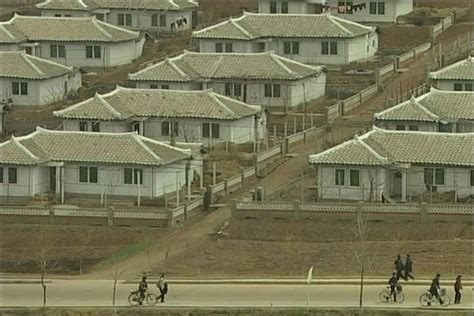 north korea houses related keywords suggestions for north korean houses