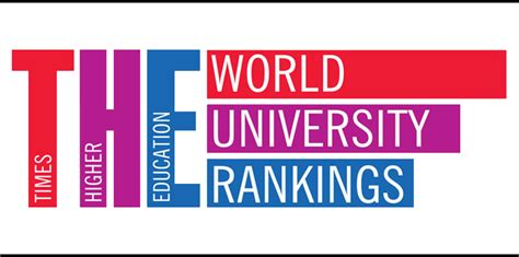Mba League Tables by Rankings And League Tables Leeds Business School
