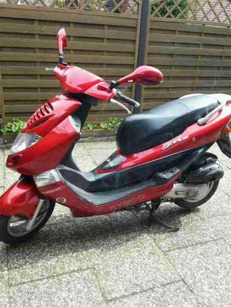 Roller Retro Gebraucht Kaufen by Roller 50ccm Kaufen Benero Retro Roller 50ccm Online