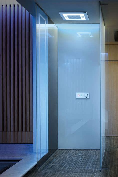 doccia emozionale casa produzione docce emozionali per casa e centri benessere