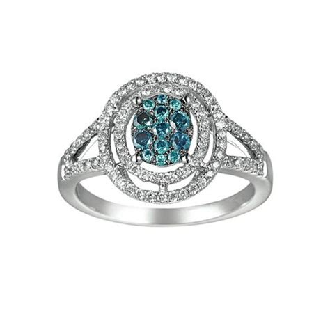 pin by fred meyer jewelers on beautiful blues