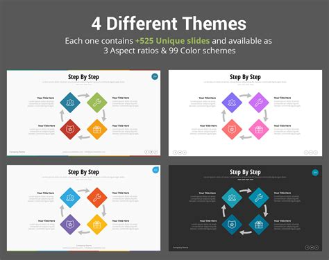 Startup Business Plan Ppt Pitch Deck By Spriteit Graphicriver Startup Business Plan Ppt Template