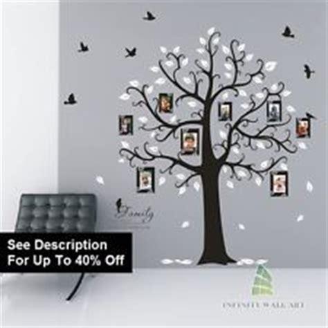 ebay tree wall stickers wall decals stickers ebay