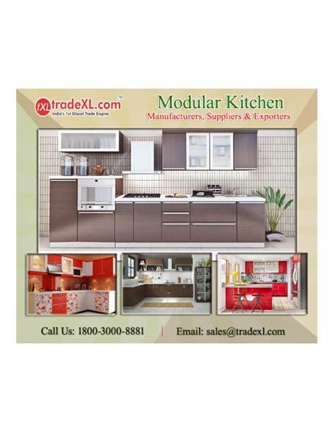 Modular Kitchen Suppliers ppt choose the best modular kitchen manufacturers