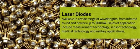 moxie inductors distributors laser diodes uk 28 images fibre coupled laser diodes with 50 mw 445nm blue laser module