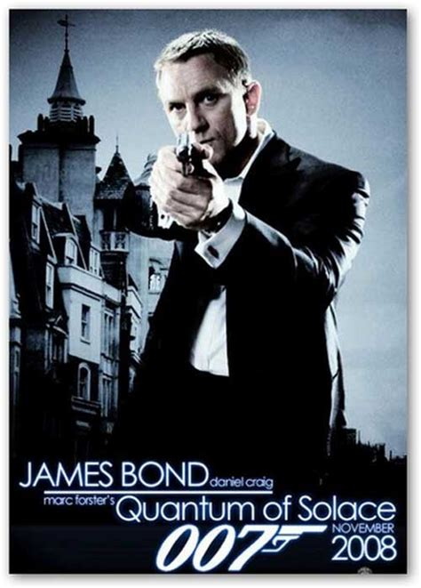 james bond quantum of solace caly film erchatsong blog
