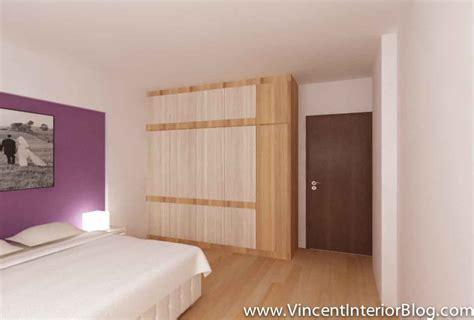 5 room renovation yishun 5 room hdb renovation by interior designer ben ng part 6 project completed vincent