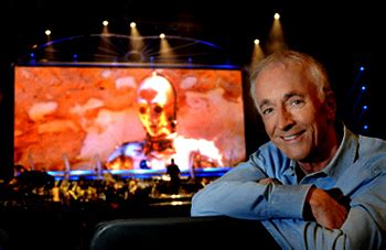 anthony daniels appearances the official anthony daniels web site