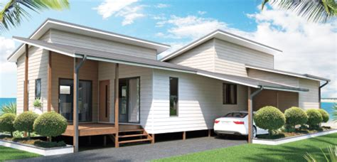 design a kit home home designs valley kit homes