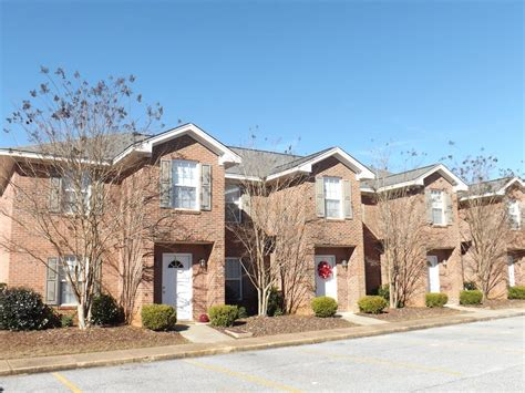 auburn appartments donahue crossing condos apartment in auburn al
