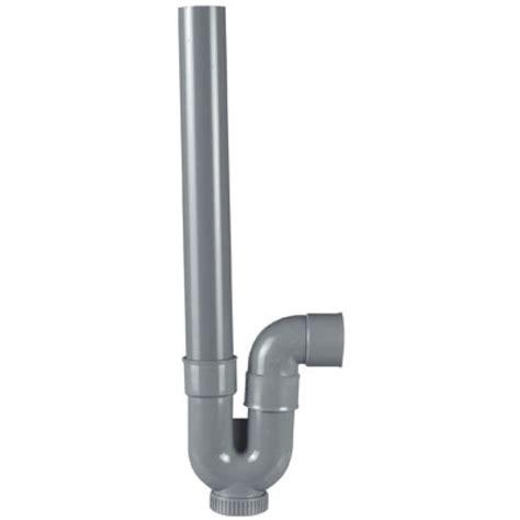 Lave En 4354 by Siphon Machine 224 Laver Simple 216 40 Interplast Bricozor