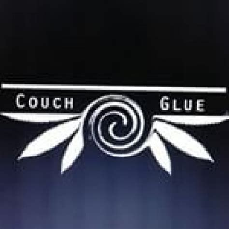 couch glue waxes from couch glue concentrates