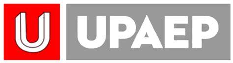 imagenes upaep logo de upaep provoca protesta estudiantil vecindad