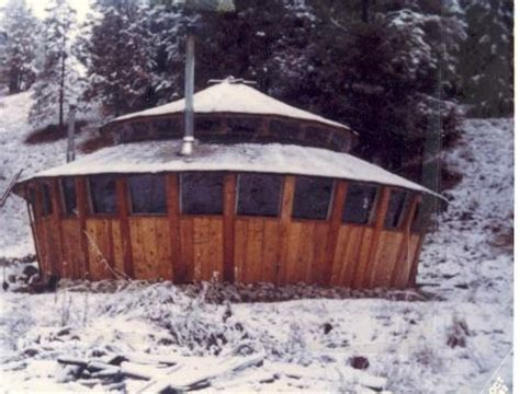 Backyard Yurt Kit Yurt Faq Yurts