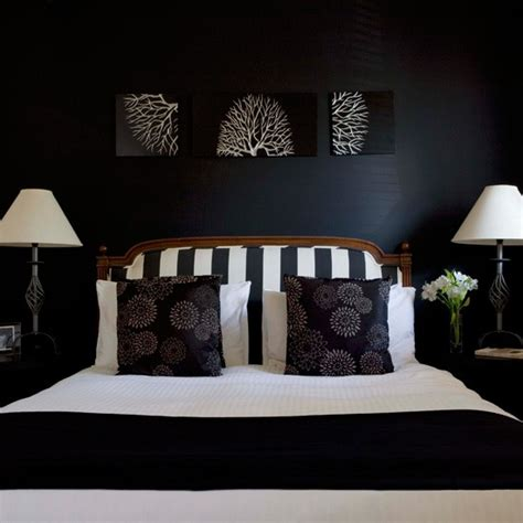 monochrome bedroom design ideas stylish monochrome bedroom interior design