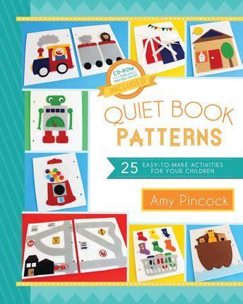 bible quiet book pattern 198 best images about quiet book bible on pinterest
