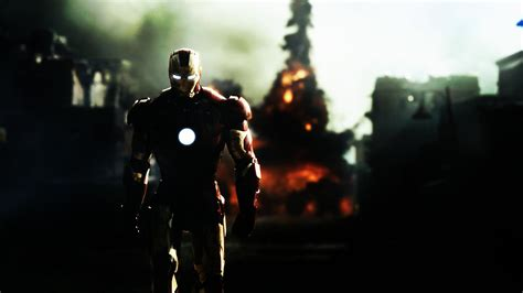 wallpaper hd 1920x1080 iron man iron man wallpapers hd lyhyxx com