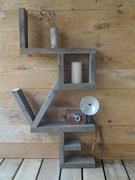2x4 diy projects easy 2x4 wood projects woodworking projects plans